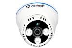 Camera HDCVI hồng ngoại VANTECH VP-113CVI